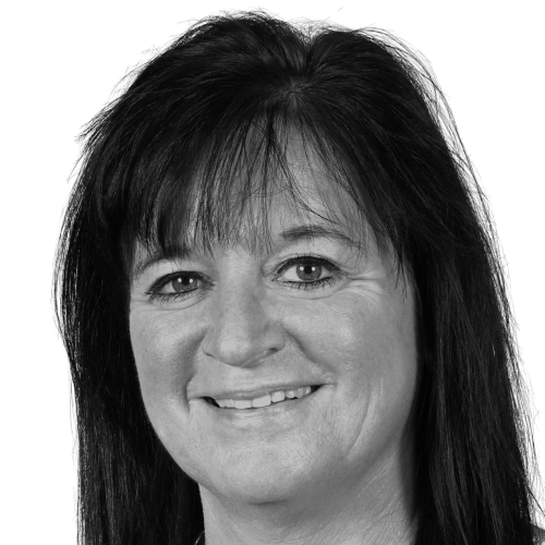 Bettina Bonde